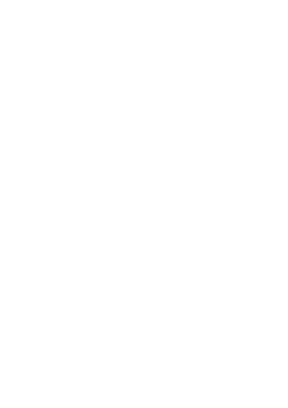Garlic Queen Logo